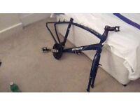Bike frame specialised