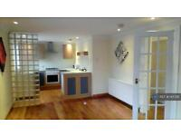 1 bedroom flat in Kerr Road, Kilmarnock, KA3 (1 bed)