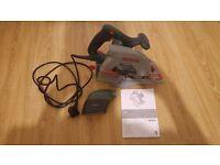 Bosch Circular Saw Power Tool model PKS 55 A