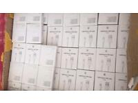 Wholesale IPhone 5 6 7 X Charger Data Cable