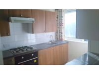 Three Double Bedroom Flat Available NOW!