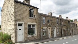 End Terraced Property for Rent in Burnley, BB11 5BG. 2 bedroom. £95pw.