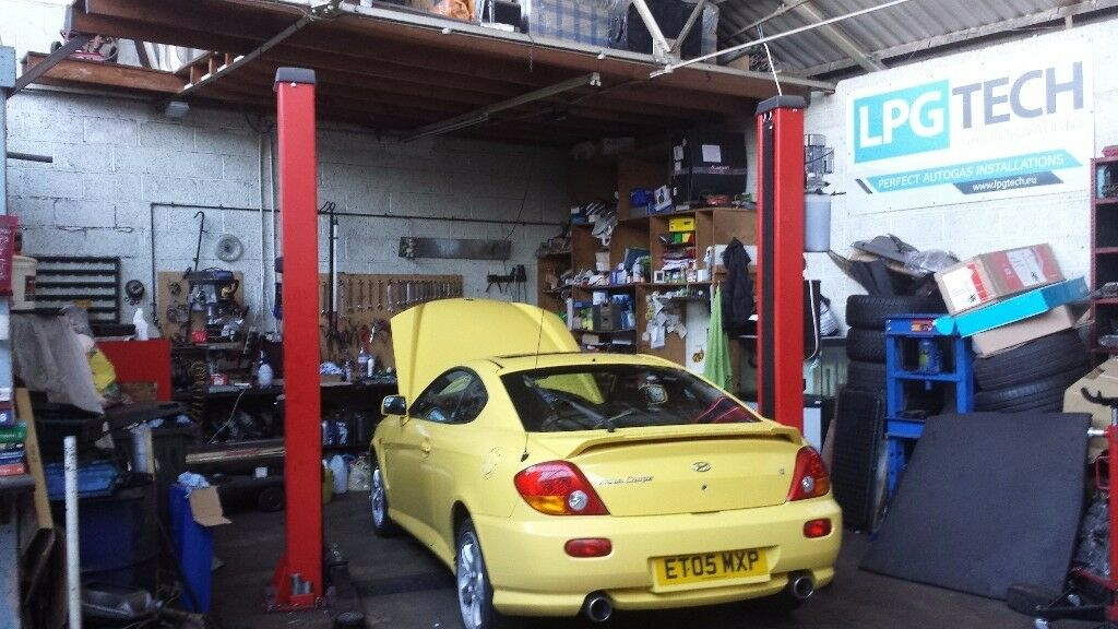 garage to rent work space to rent london nw cricklewood area in north west london london. Black Bedroom Furniture Sets. Home Design Ideas