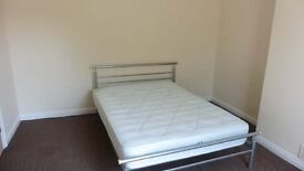 AMAZING 2 BEDROOM FAMILY HOUSE IN WEST DRAYTON UB7!