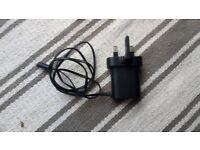 Original Microsoft charger