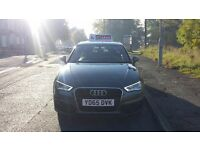 Driving Lessons/Instructor Bradford