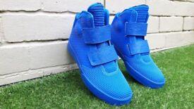 Mens Nike Flystepper 2k3 Size 8 UK
