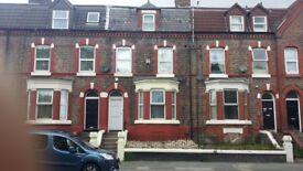 1 bedroom flat, bills inc £525, for rent near city center