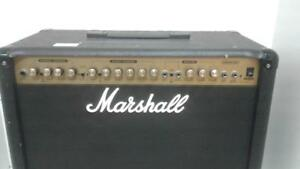 Marshall Combo Amp (1) (#51852) (OR1024481) We Sell Used Musical Instruments