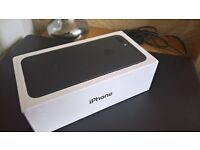 iPhone 7 Plus 32GB Brand New Sealed