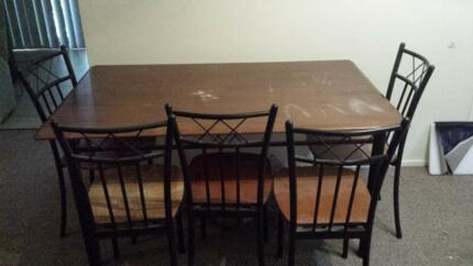 dining table furniture cheap dining tables brisbane