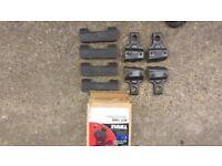 Thule 1445 Fitting kit
