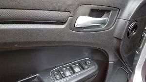 2015 Chrysler 300 S Leather/Nav/Sunroof! Edmonton Edmonton Area image 4