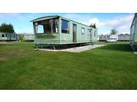 Bargain Static Caravan Holiday Home, 35x12, 2 Bedrooms