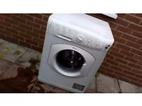 Washing Machines Wanted....... cash paid ,erdington based