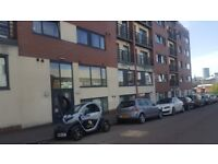 *ONE DOUBLE BED APARTMENT*BALCONY*DIGBETH*3 MINS WALK AWAY FROM CITY CENTER* IDEAL FOR WORKING PROF*