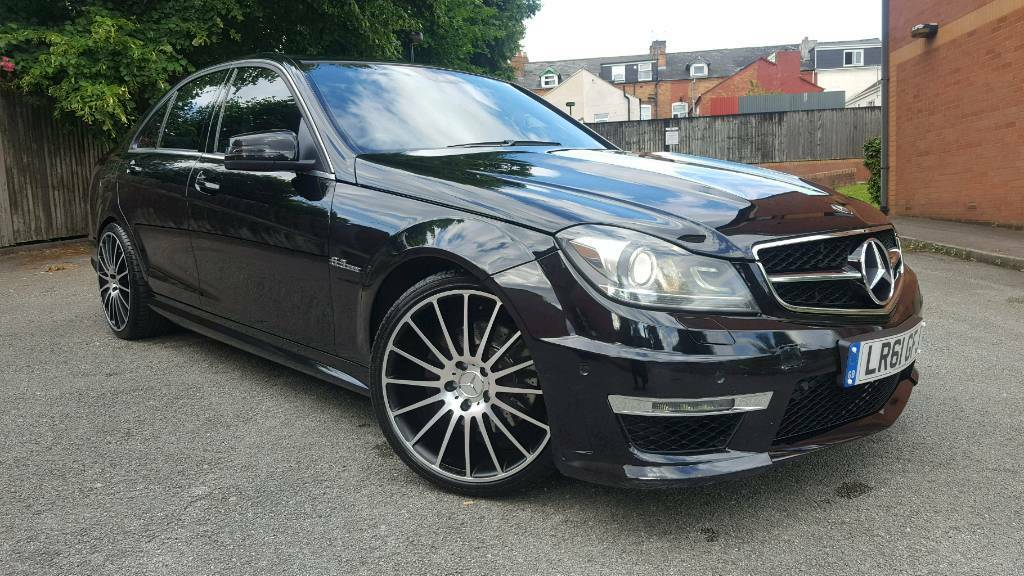 2011 mercedes c350 cdi sport full c63 amg replica inside out fully loaded c220 c class px m3. Black Bedroom Furniture Sets. Home Design Ideas