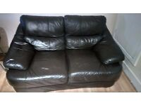 Free sofa in great condition