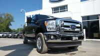 2016 Ford F-250 *NEW*SUPER CAB XLT 4X4 6.7L V8 DIESEL