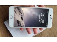 iPhone 6 Plus 16GB UNLOCKED. PLEASE READ!