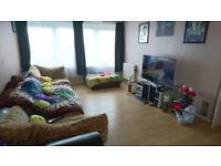 1 bed flat for your 1/2 bed
