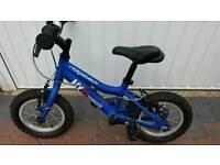 Kids bike Ridgeback MX12