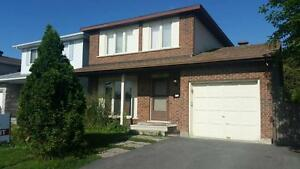 185 Craig Henry Drive - Single Family Home House for Rent