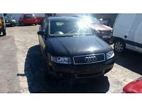 Audi a4 1.9 TDI also a3 mk5 golf passat parts vw