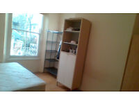 Camberwell SE5 double room 600PCM bills included plus wireless internet Zone 2