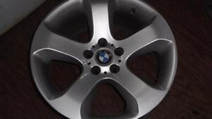 4 MAGS BMW 19 POUCES A VENDRE