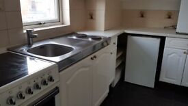 Studio Flat In Walworth Available Now!