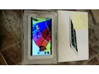 7inch Android phone /tablet