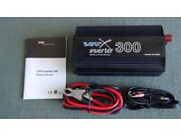 VRX Inverter (300w)