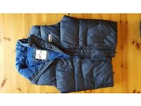 Boys Hollister gilet