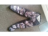 O'Neal Motocross Trousers size 38