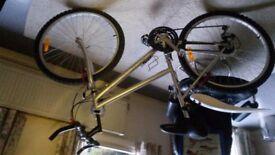 Mountain Bike For Sale - Muddy Fox - £80 ono