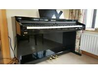 Digital piano, immaculate condition