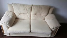 Sofa Bed Almost New!!!