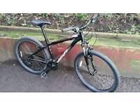 Specialized Hardrock mountainbike