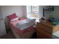 AMAZING PRICE! CHEAP ENSUITE ASAP! CALL ME NOW TO GET THIS LOVELY ROOM!