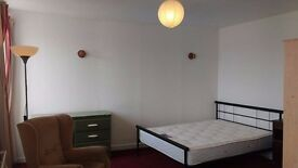3 bed flat ideal for students