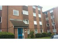 Beautiful cosy 1bed flat in Barking Ig11