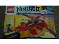 lego 70721 ninjago