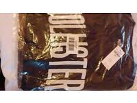 Hollister t-shirt brand new for sale for £19 now grab a genuine bargain