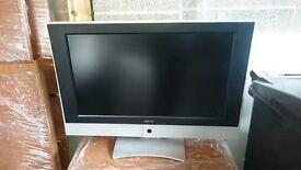 Onn 32 inch TV