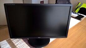 24 inch, iiyama Full HD 1080p 1ms Led Gaming Monitor For Sale