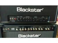 Blackstar ht 50