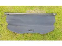 S-Max (2006-2014) parcel shelf / tonneua cover £50 ono