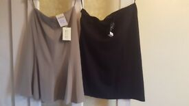Skirt bundle -size 16