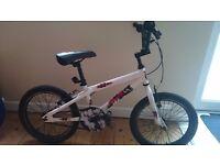 Boys Bike - Apollo Force